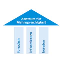 konstanz branch logo