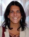 Professor Antonella Sorace