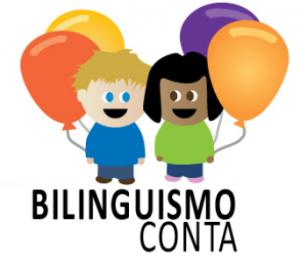 Bilinguismo Conta logo