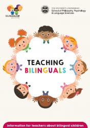bm teachers leaflets image 176x250 INFORMATION LEAFLETS