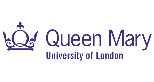 atheme and queen mary university london bilingualism matters