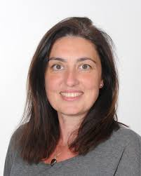 Dr Aneta Stojić