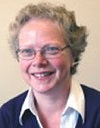 Dr Clare Wright