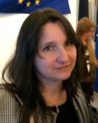 Dr Gianna Mazzieri-Sanković