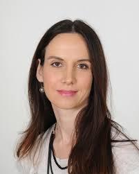 Helena Rubčić