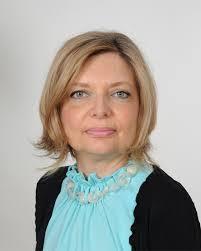 Dr Irena Vodopija-Krstanović