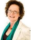 Prof. Jeanine Treffers-Daller