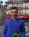 Dr Jose Aleman-Banon