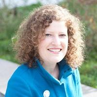 Dr. Eleanor Coghill