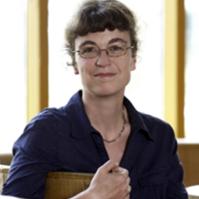 Prof. Claudia Diehl