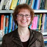 Prof. Janet Grijzenhout