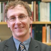 Prof. Georg Kaiser
