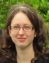 Kelly O'Sullivan