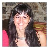 Luana Cosenza