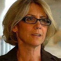 Prof. Monica Barni