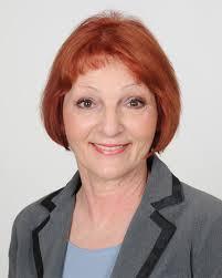 Dr Nadja Mifka-Profozić
