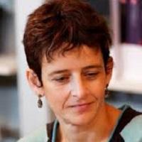 Prof. Sabrina Machetti