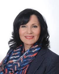 Prof. Silvana Vranić