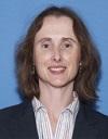 Prof. Suzanne Graham