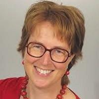 Dr. Maaike Verrips