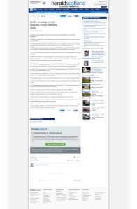 screencapture-www-heraldscotland-com-news-home-news-study-learning-second-language-boosts-thinking-skills-1421411942