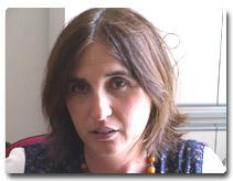 Prof. Adriana Belletti
