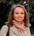 Dr Mirta Vernice