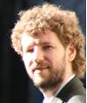 Dr. Adam Zawiszewski