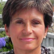 Prof. Marit Westergaard
