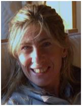 Dr Sabine Stricker