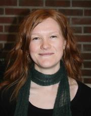 Prof. Kristine Bentzen