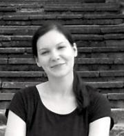 Olga Urek