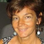 Prof. Patrizia Cordin