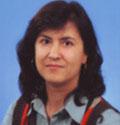 Prof. Penka Stateva