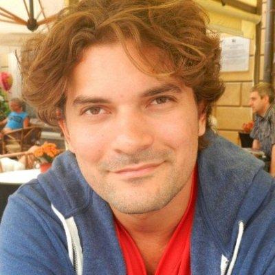 Tammer Castro