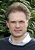 Professor Martin Pickering