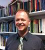 Professor David Adger