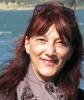 Dr. Paula Dussias