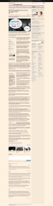 Financial Times 2/12/2015