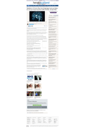 screencapture-www-heraldscotland-com-news-14091632-Speakers_of_more_than_one_language_twice_as_likely_recover_normal_brain_function_after_stroke__study_finds-1450374187892
