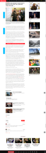 screencapture-europe-newsweek-com-do-second-languages-carry-benefits-426422-1455618017613