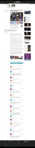 screencapture-www-scotsman-com-news-education-minority-languages-like-gaelic-good-for-the-brain-1-4030379-1455618386396