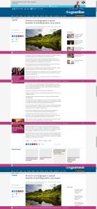 screencapture-www-theguardian-com-science-2016-feb-15-preserving-rare-languages-multilingualism-benefits-1455538368528