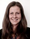 Dr Katarzyna Przybycien