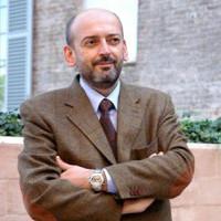 Prof. Massimo Vedovelli