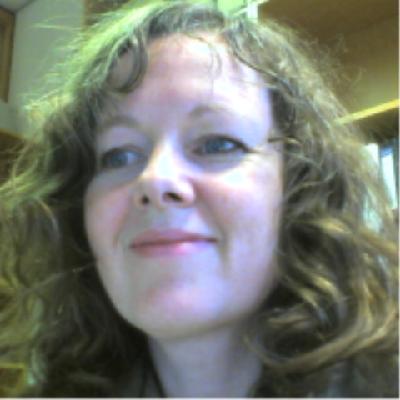 Professor Kaja Borthen