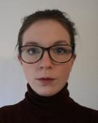 Linda Evenstad Emilsen