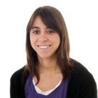 Dr Anna Wolleb