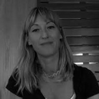 Prof. Ludovica Serratrice
