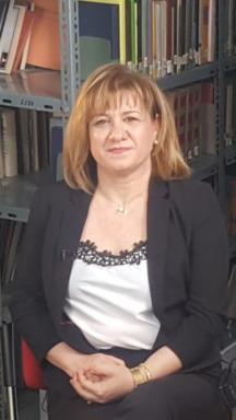 Prof. Elinor Saiegh-Haddad